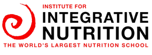 institute for integrative nutrition