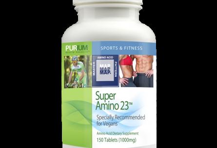 Purium Super amino