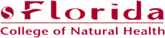 florida-college-of-natural-health-logo