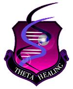 theta healer