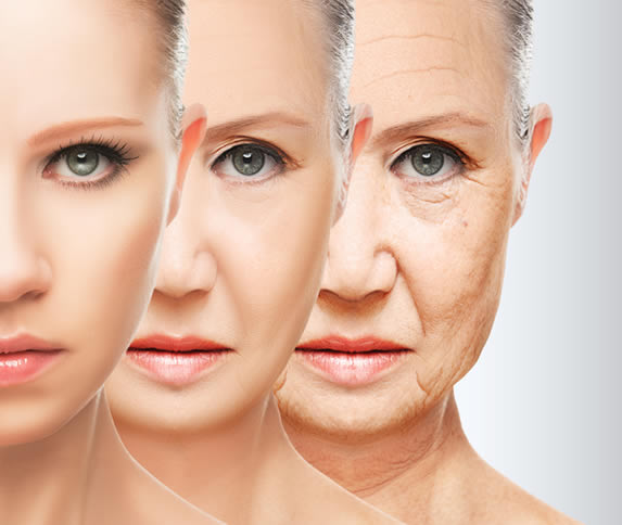 effects-of-aging-skin-care