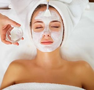 facials membership packages