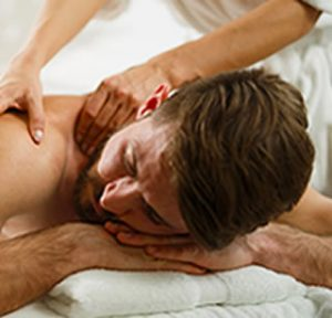 massage membership packages