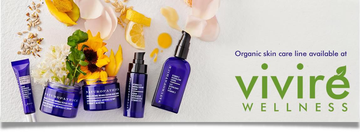https://vivirewellness.com/wp-content/uploads/2019/06/skin-care-line-of-products.jpg