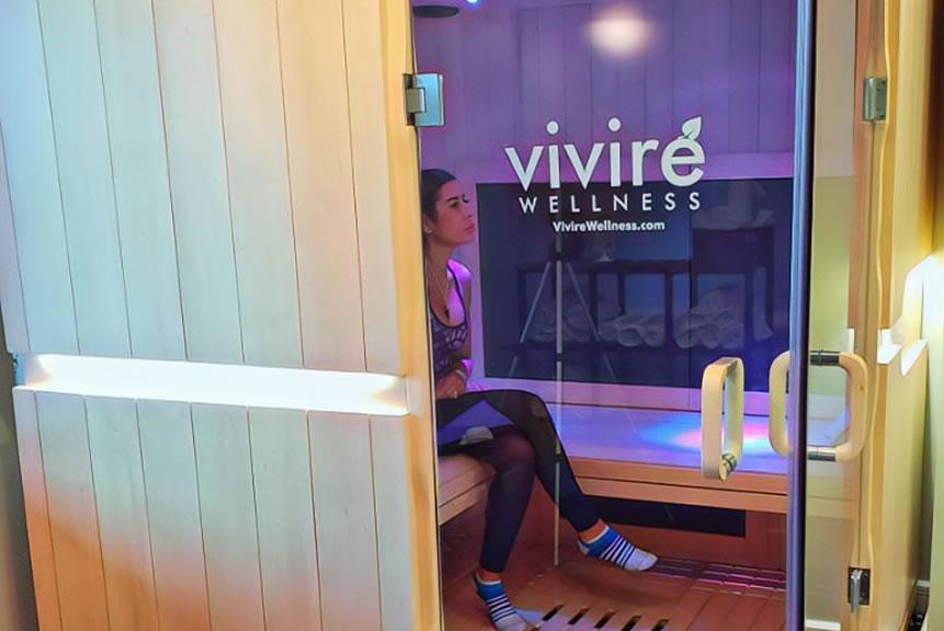 infrared-sauna-chromotherapy