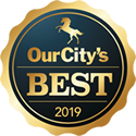 voted best spa in Davie, FL