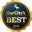 voted best spa in Davie, FL