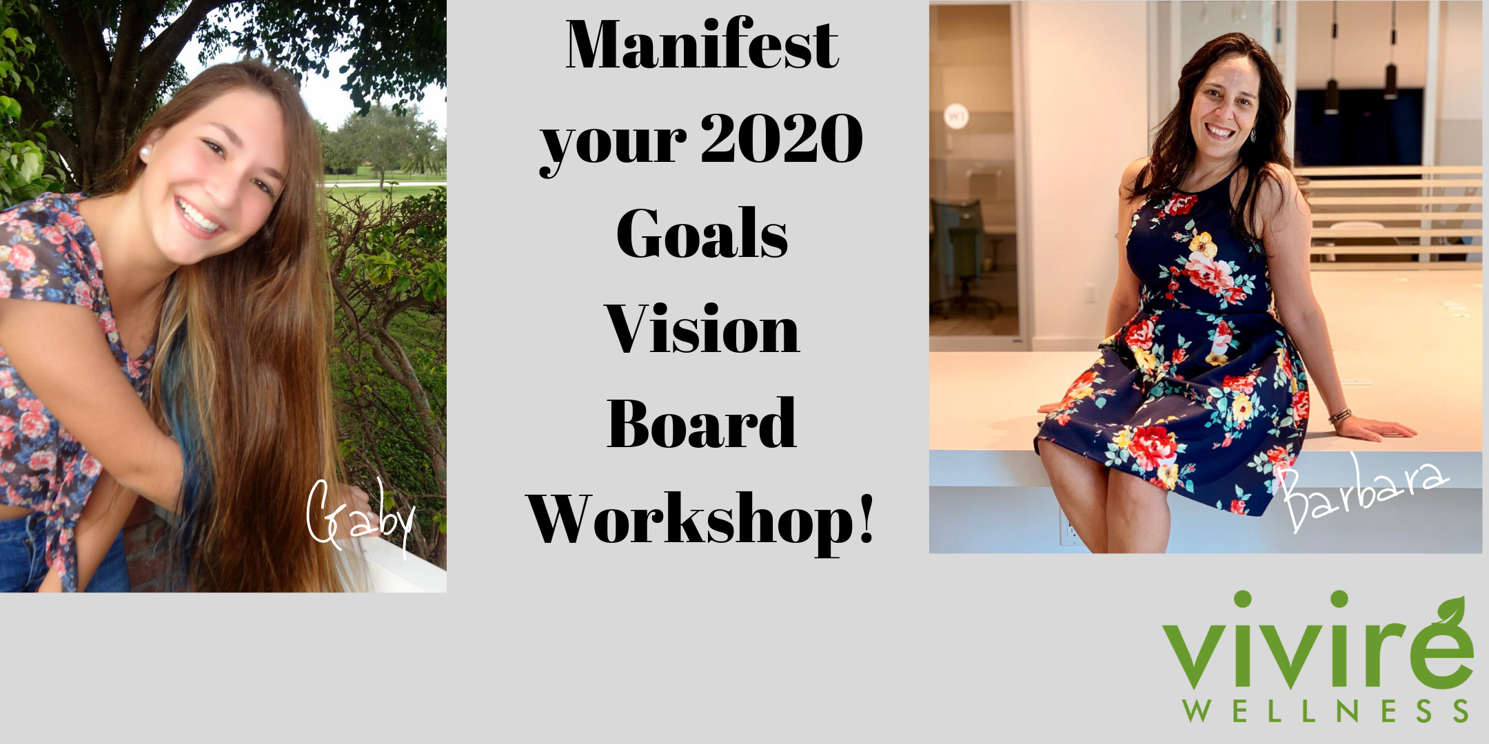 visionboardworkshop