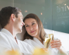 Couples Spa Day – Valentine Day