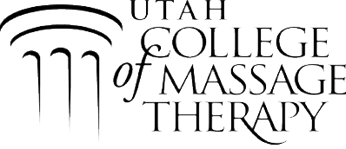 Utah College for Massage Therapy