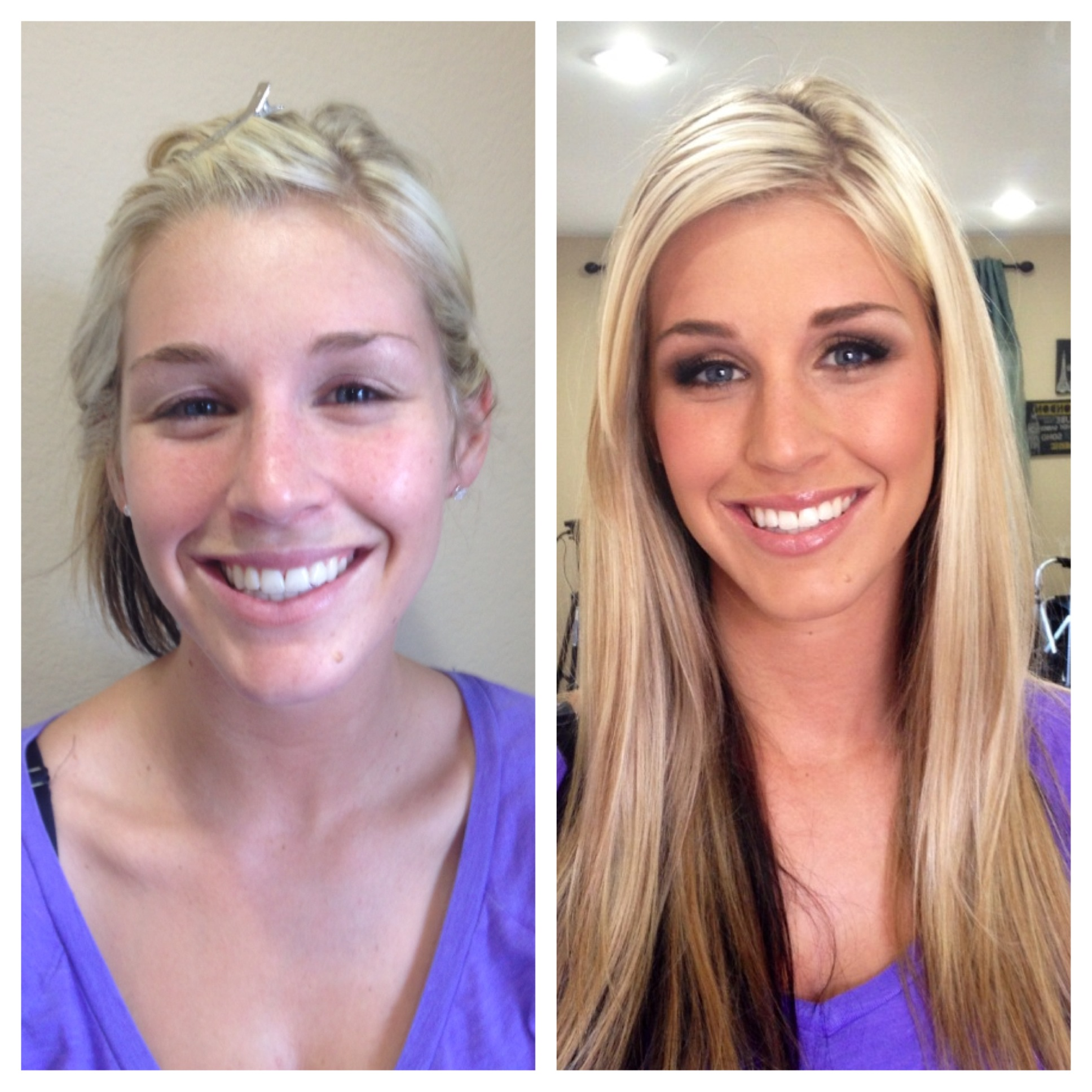 Before-After-Hair-and-Makeup