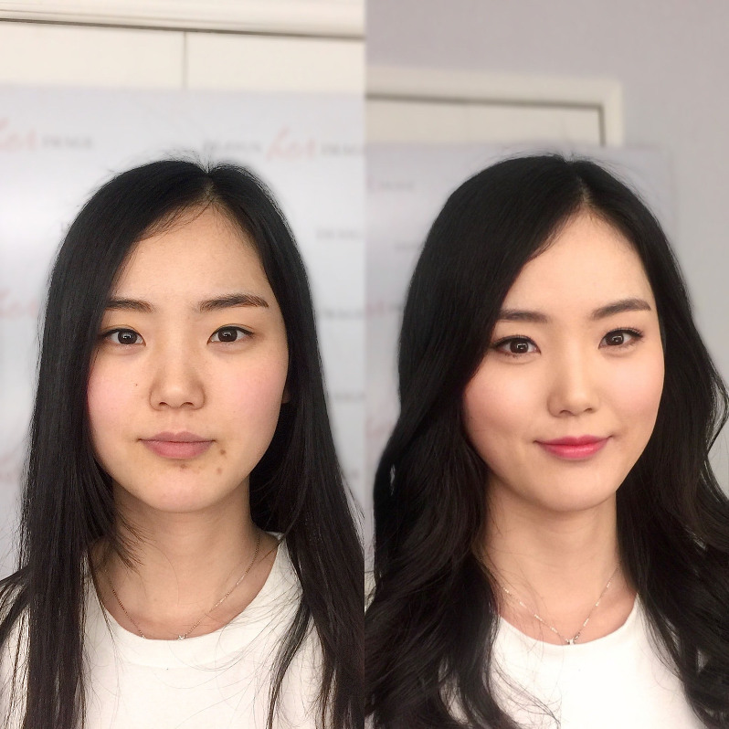 Before-after-make-up-artist-3(pp_w798_h798)