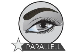 microblading parallel