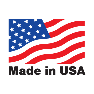peptides made in the USA